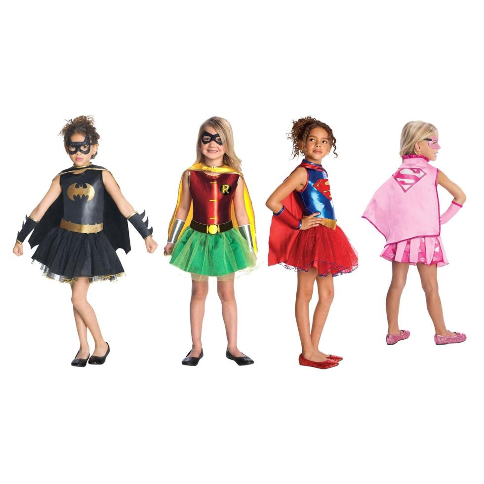 girls-dc-comics-superhero-dress-up-set-bc-807116a